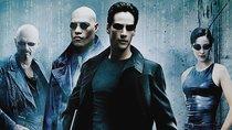 """Das Ende von """"Matrix"""": Die Trilogie erklärt"""