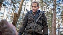 """""""Sturm der Liebe"""" Vorschau (12.02. – 19.02.): Florian macht eine schockierende Entdeckung"""