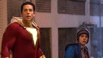 """""""Shazam!"""" Post-Credits-Scene: Wer ist die Raupe? Alle Infos"""