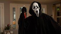 """Mit mörderischem Ghostface-Bild: """"Scream 5"""" feiert Drehschluss und enthüllt überraschenden Titel"""