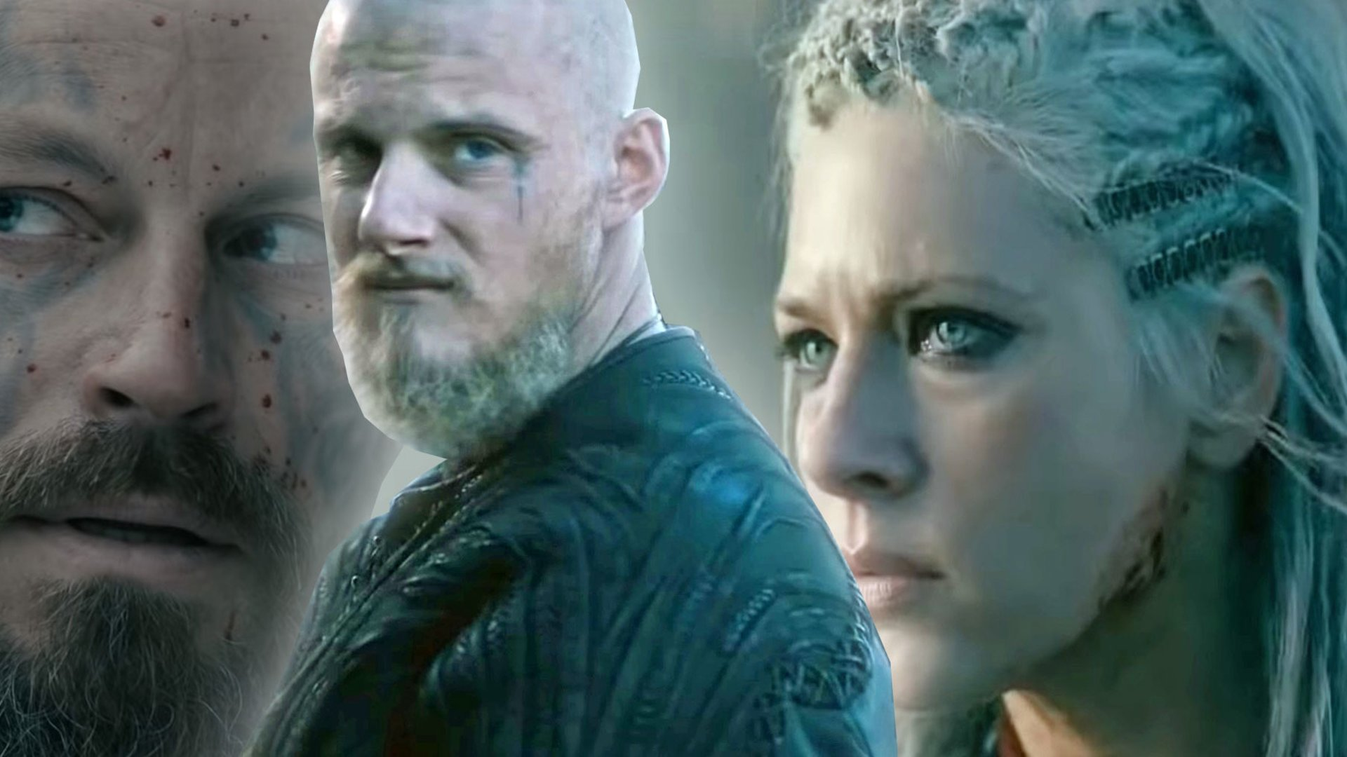 vikings staffel 6 amazon prime