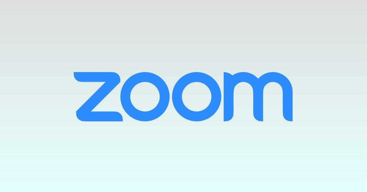 Zoom Kosten