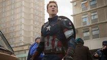 MCU-Rückkehr von Chris Evans nicht vom Tisch: Mysteriöses Marvel-Projekt macht es möglich