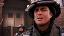 """""""Chicago Fire"""" Staffel 10: Start, Cast, Handlung – was bislang bekannt ist"""
