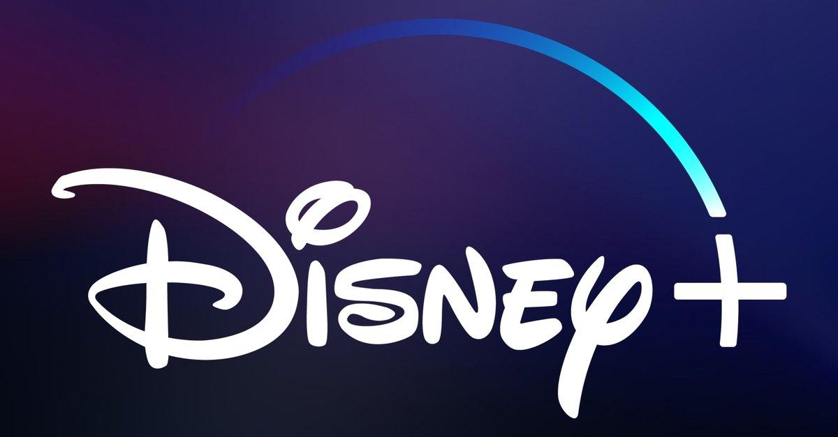 Disney+: Zuschauer erhalten ein überraschendes Geschenk