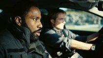 """""""Tenet"""": Der Actionthriller vom """"Dark Knight""""-Regisseur zeigt sich im mysteriösen Trailer"""