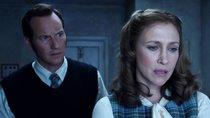"Dank ""Conjuring 3"": Horrorfilme dominieren die US-Kinocharts"