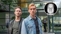 """""""Tatort: Der Herr des Waldes"""" (Folge 1162): Kritik"""