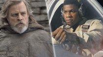 """Vor """"Star Wars 9"""": Noch ein Star kritisiert """"Die letzten Jedi"""""""