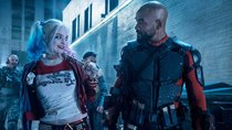 """""""Suicide Squad 2""""-Macher schickt Forderung an Marvel- und DC-Fans"""