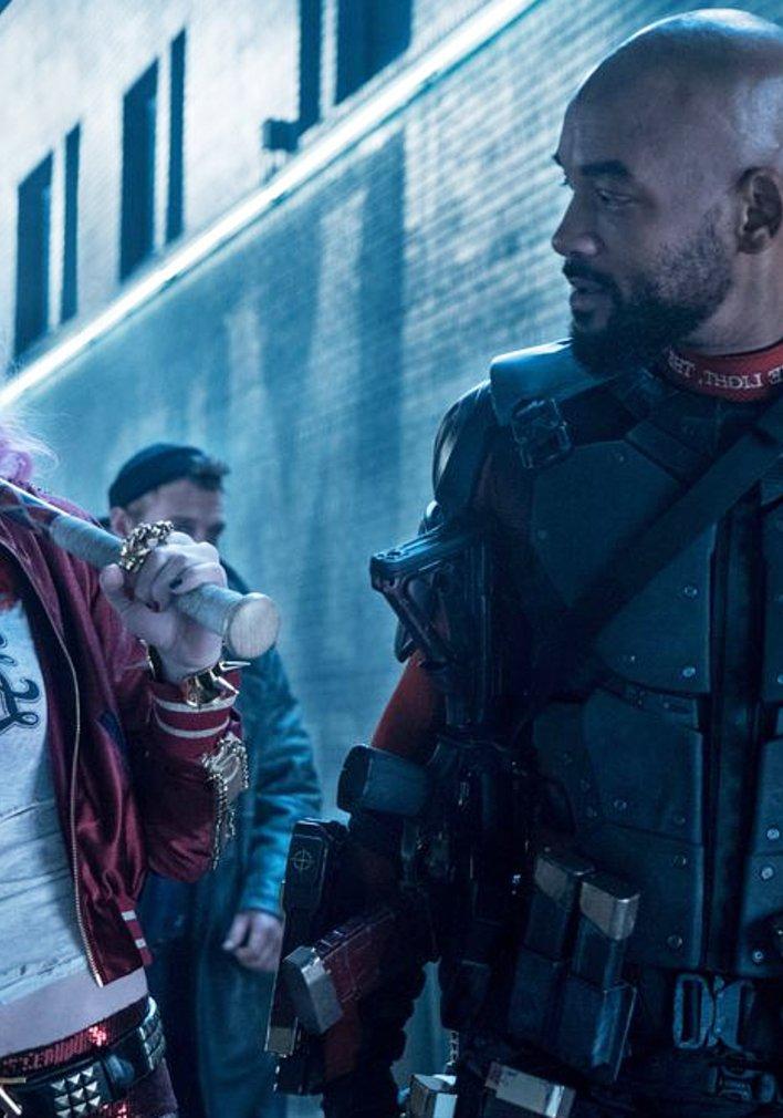 Marvel und DC: James Gunn ruft Fanlager dazu auf, sich zu vertragen