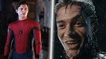 """Venom-Darsteller verarscht Marvel-Fans wegen Auftritt in """"Spider-Man: No Way Home"""""""
