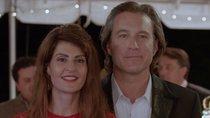 """My Big Fat Greek Wedding 3"": Fortsetzung mit Nia Vardalos in Arbeit"