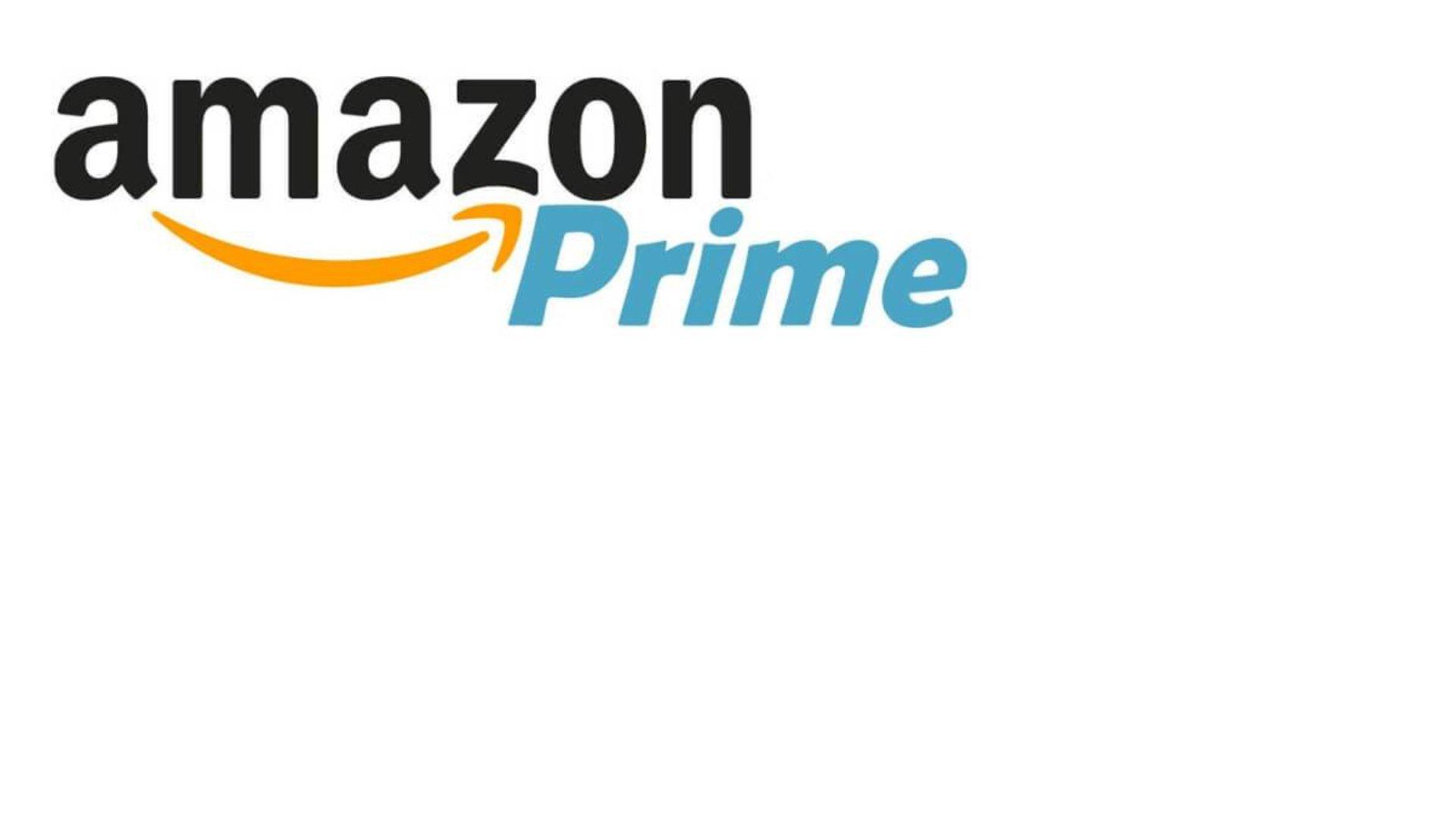 amazon kostenlos prime