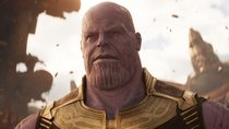 """""""Avengers: Endgame"""": Erstaunliche Anspielung bei Thanos' letzter Szene enthüllt"""