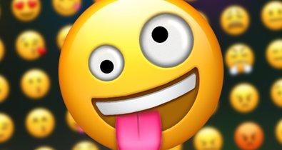 Tränen Lachender Smiley Code Facebook Whatsapp
