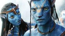 """Das lange Warten auf """"Avatar 2"""" und Co. lohnt sich für Fans: Ende der Reihe rührte Star zu Tränen"""