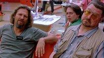 """The Big Lebowski"": Spin-off soll 2020 kommen"