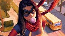 Marvel-Schauspieler plaudert wohl unerlaubt wichtige Info aus: Neue MCU-Serie verspätet sich