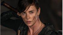 """""""The Old Guard 2"""": Trilogie geplant – wie geht es auf Netflix weiter?"""