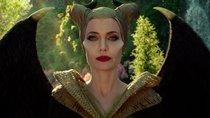 """""""Maleficent 2"""": FSK steht fest – Welche Altersfreigabe hat der Film?"""