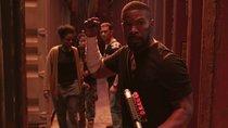 """Vom """"John Wick""""-Regisseur: Jamie Foxx jagt Vampire in Netflix-Horrorkomödie """"Day Shift"""""""