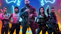 """Gefährlichste Untoten-Armee: Neuer Netflix-Trailer von """"Army of the Dead"""" hat sogar einen Zombie-Tiger"""