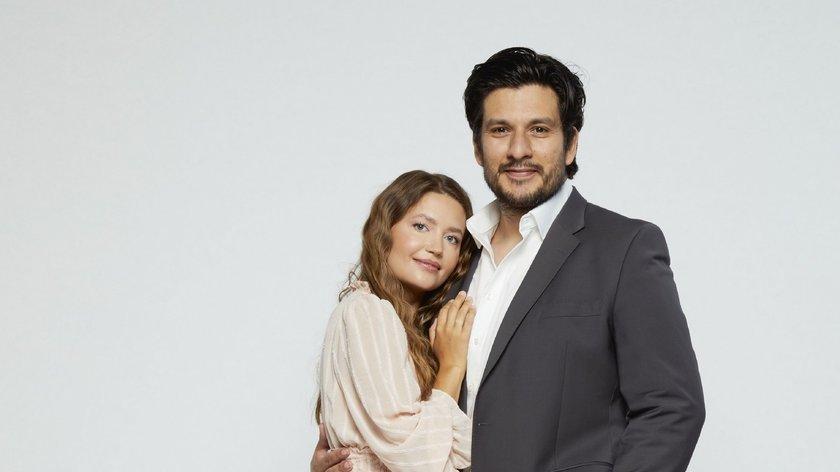 AWZ: Endlich freigesprochen! Nathalie und Maximilien starten in ein neues Leben