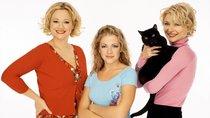 """""""Sabrina – Total verhext"""": Das machen die Serien-Stars Melissa Joan Hart und Co. heute"""