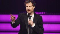 Schwache Quoten: Sat.1 schmeißt neue Show von Luke Mockridge raus