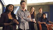 """""""The Flash"""" Staffel 6: Start, Handlung, Cast und weitere Infos"""