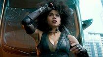 """Kehrt Domino in """"Deadpool 3"""" zurück? Das sagt Zazie Beetz zum möglichen MCU-Einstand"""