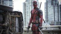 Nach Deadpools überraschendem MCU-Einstand: Hugh Jackman setzt mit Reaktion ihre Fehde fort