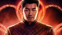 """""""Shang-Chi"""": Das bedeuten Ende und Post-Credit-Szenen für die Zukunft des MCU"""