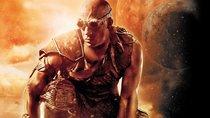 """""""Riddick 4"""" rückt näher: Vin Diesel verkündet wichtiges Update"""