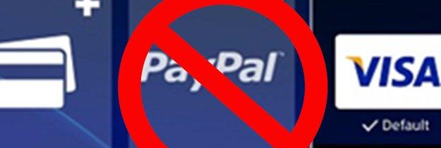 Geld Bei Paypal ZurГјckbuchen