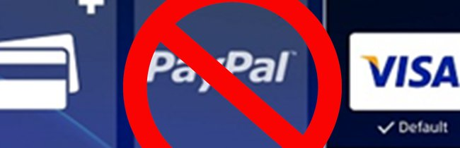 Die 5 besten PayPal-Alternativen in Stichpunkten