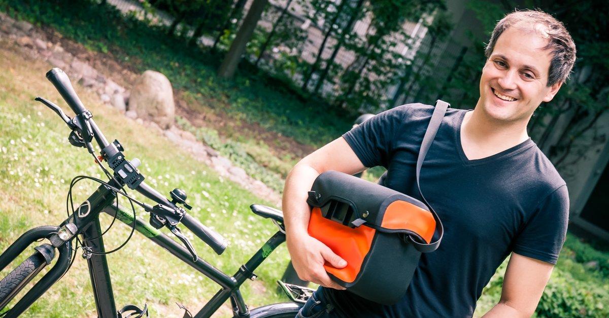What-s-in-my-bike-bag-GIGA-Redakteure-stellen-ihre-Ausr-stung-vor-Sebastian