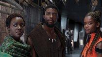 """Erste offizielle MCU-Ansage zu """"Black Panther 2"""": Keine digitale Kopie von Chadwick Boseman"""