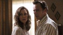 """Starke Nerven benötigt: Der neue Trailer zu """"Conjuring 3"""" verspricht euch ein wahres Horror-Fest"""