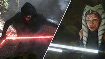 """""""The Mandalorian"""" erfüllt Fan-Wunsch: Serie reagiert auf Kritik an """"Star Wars""""-Filmen"""