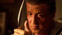 """""""Rambo: Last Blood"""": Rambo-Schöpfer hasst den Film und schämt sich dafür"""