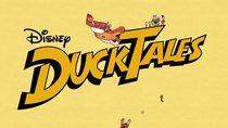 """Läuft """"DuckTales"""" bei Disney+?"""