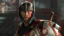 Thor mit anderer Frisur: Video zeigt Marvel-Star Chris Hemsworth mit neuer Haarpracht