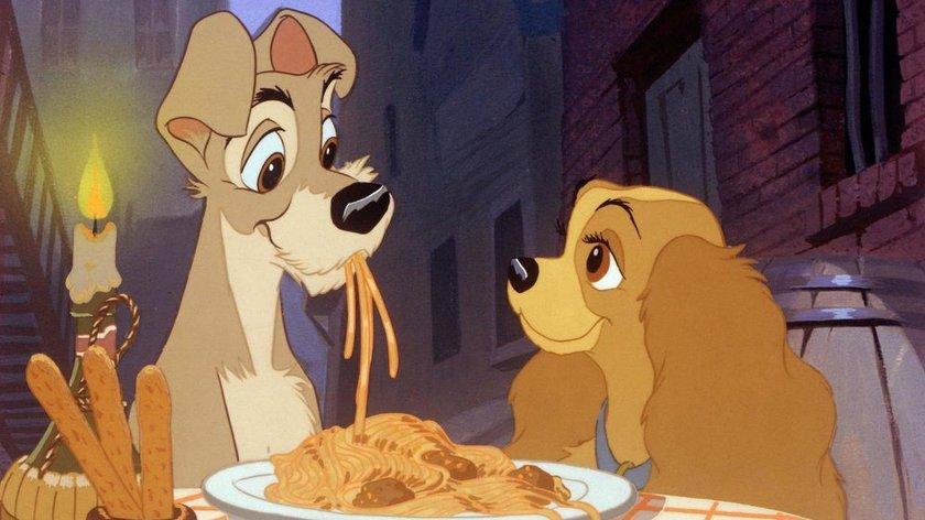 """Disney+ warnt Nutzer vor alten Disney-Filmen wie """"Dumbo"""" und """"Susi und Strolch"""""""