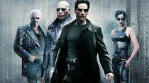"""Keanu Reeves verrät, wann """"Matrix 4"""" spielt"""