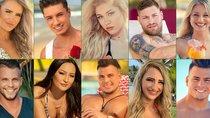 """""""Paradise Hotel"""" 2020: Das sind alle Singles dieser Staffel (mit Social-Media)"""