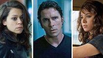 Noch mehr Marvel: Das MCU rüstet um 15 neue Figuren auf