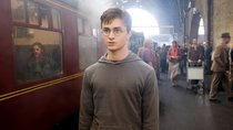 """""""Harry Potter"""": Sendetermine 2020/2021 – alle Teile im TV im Dezember"""