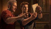 """""""Uncharted"""": Neue Topstars dabei in Videospielverfilmung vom """"Venom""""-Regisseur"""